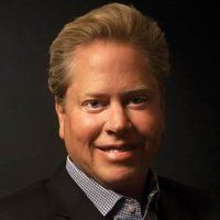 Gary Burnison Chief Executive Officer at Korn/Ferry International Los Angeles, CaliforniaManagement Consulting Current Ko...