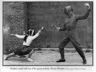 Image result for snaps or buttons for fencing jacket