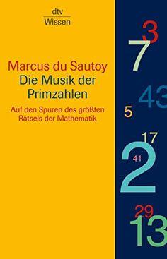 Die Musik der Primzahlen