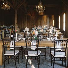 Virgil Bunao. Photographer. South Carolina. Photography. Boone Hall Plantation. Ooh Events. Stephanie Gibbs. Devin Poole. Dawn Brough. Vintage. Sweetgrass Events. Film. Charleston. Weddings.