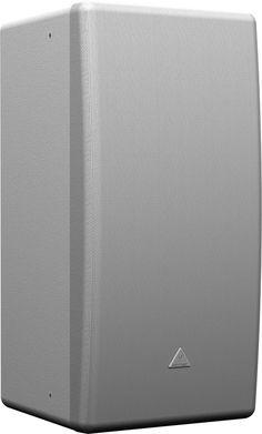 Behringer EUROCOM CL108-WH  Tischplatte/Bücherregal Wandmontierbar Speaker set unit verkabelt NL4/Terminal     #Behringer Eurocom #CL108-WH #Lautsprecher / Zubehör  Hier klicken, um weiterzulesen.