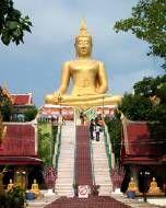 Ko Samui, Thailand, go there!!