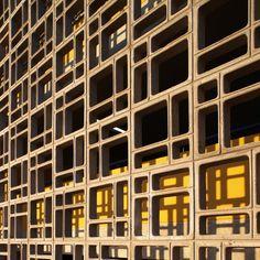 Escola de Várzea Paulista – FDE / FGMF Arquitetos