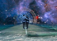 """Generally, we use the term """"soul mate"""" to define true love. There are many who are looking for this special relationship and who live in the hope of finding it someday. A soulmate is a person with whom you are… Soul Contract, Spiritual Dimensions, Soul Family, Meeting Your Soulmate, Past Life Regression, Divine Timing, New Earth, Lucid Dreaming, Old Soul"""
