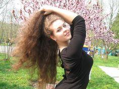 Katrinka Alexeeva