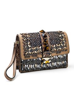 Style.com Accessories Index : spring 2013 : Valentino