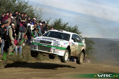 pic Poster Pictures, Rally Car, Jeeps, Subaru, Nascar, Touring, Volkswagen, Competition, Track