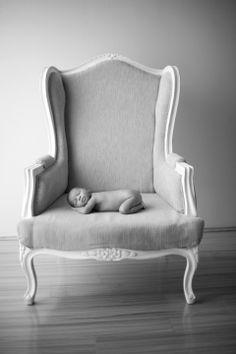 perth-newborn-baby-photography036