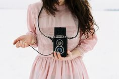 Photographar