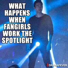 TRENDING: #Siwon is in the spotlight for a reason other than his abs WHAT THE.. :v