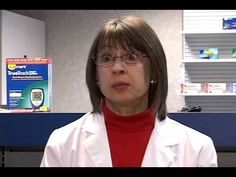 How should I take Levofloxacin? http://homeremediestv.com/how-should-i-take-levofloxacin/ #HealthCare #HomeRemedies #HealthTips #Remedies #NatureCures #Health #NaturalRemedies  http://www.iHealthTube.com Pharmacist Sue Brenan answers common health questions. Related Post Superfoods To Gain Weight Fast | Health Tips Educa... Learn about Superfoods To Gain Weight Fast. ------------------------------------------------------------------------------------------------ Check o... Tips Younger…