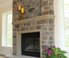 1000 images about stone work by stone craft on pinterest for Stonecraft fireplaces