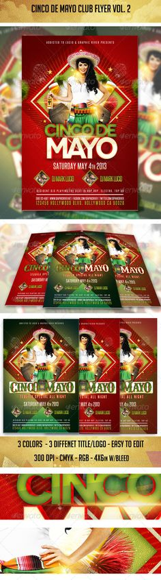 Islamic Ramazan Party Event Flyer Poster Template  Event Flyers