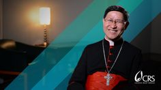 "Year of Mercy | Cardinal Luis Antonio Tagle  ""My mistakes don't mean there is a loss of all goodness in me"""