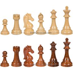Best Chess Set Nero High Polymer Extra Heavy Weighted Chess Pieces with Extra Queens – Pieces Only – No Board – Inch King Chess Pieces, Game Pieces, Chess Players, Thing 1, Feeling Great, One Light, Wood Turning, Gingham, Wood Lathe