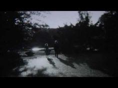 Agnes Obel - Riverside (official) - YouTube