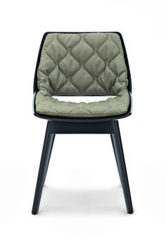 Campaign Builder - Template Designer | MailChimp Barcelona Chair, Fine Furniture, Eames, Make It Simple, Benz, Accent Chairs, Ottoman, Sofa, Dinner