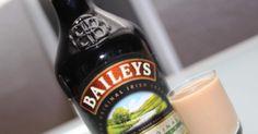 Sahne-Karamell-Likör selbstgemacht, ein Rezept der Kategorie Getränke. Mehr Thermomix ® Rezepte auf www.rezeptwelt.de