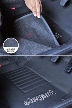 Get custom fit Sportiva car mats for Honda Jazz and keep your car clean from mud and grime with luxury look. Car Mats, Car Floor Mats, Ford Endeavour, Honda Brio, Suzuki Wagon R, Nissan Terrano, Leather Car Seat Covers, Nissan Sunny, Toyota Innova