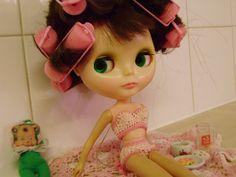 liverpool-blythe-doll