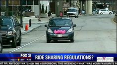 uber vs lyft chicago