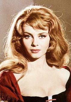 Michele Mercier