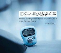 Doll Bunk Beds, Quran, Allah, Fitbit, Tattoo, Sayings, Lyrics, Tattoos, Irezumi
