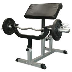 The Valor Fitness Arm (Preacher) Curl bench focuses strictly on your bicep muscle group. Different adjustable positions make the perfect for a wide variety of users. (Bar and weights sold separately) Gender: unisex. Home Gym Basement, Arm Curls, Bicep Muscle, Preacher Curls, Garage Gym, Muscle Groups, Seat Pads, No Equipment Workout, Strength Training