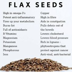 To Eat More Flax Seed In Your Diet Flax Seeds and its benefits. Be sure to grind to utilize the health benefits. Flax Seeds and its benefits. Be sure to grind to utilize the health benefits. Tomato Nutrition, Healthy Nutrition, Healthy Recipes, Get Thin, Coconut Health Benefits, Meals For One, Health Tips, Herbalism, Home Remedies