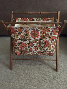 Vintage Yarn / Needlepoint / Sewing / Craft / by MamaCarols
