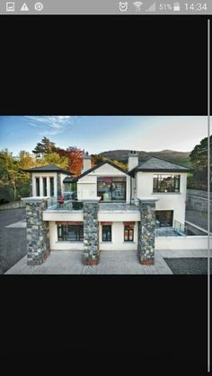 Irish House Plans  buy house plans online  Irelands online house     Louth