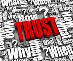 The Importance of Building Trust with a New Nanny