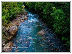 https://coastingnz.wordpress.com/2015/06/08/10-mile-valley-coal-valley/coloured stones 10 mile creek