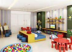Lots of kids playroom/basement design ideas