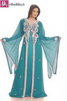 Meilleur blog robe: Location robe de soiree orientale nice