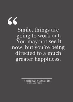 """Looking for #Quotes, Life #Quote, Love Quotes, Quotes about Relationships, and Best #Life Quotes here. Visit curiano.com """"Curiano Quotes Life""""! divorce quotes"""