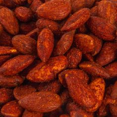 This pack of healthy Almonds gives the best taste for any recipe. The unique BBQ flavor is loaded with several tasty ingredients like red pepper, garlic and onion making it the ideal choice for your favorite dishes. It comes packed with many nutrients and you can get many health benefits by using them. You can …