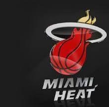 SQUADRE NBA