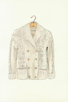 Brooklyn Tweed : markhall-patch