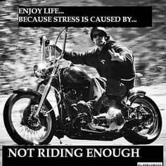 60 Ideas For Riding Motorcycle Outfit Motorbikes Motorcycle Humor, Motorcycle Art, Motorcycle Outfit, Bike Humor, Motorcycle Posters, Ride Out, My Ride, Easy Rider, Honda