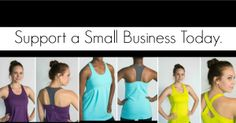 Small Business Saturday 2013