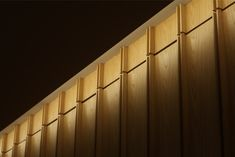 D.BRAIN CO.,LTD. | Wonderwall Wonderwall, Entrance, Brain, Wall Lights, Stairs, Scooter Store, Interior Design, Specs, Arch