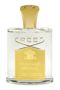 CREED Imperial Millesime    http://www.creedboutique.com/creed-universal-perfumes/17-imperial-millesime-creed-perfumes.html