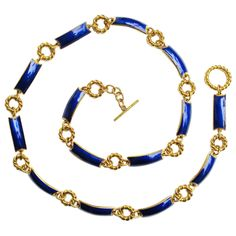 Chain Belt   Gucci   Catchys