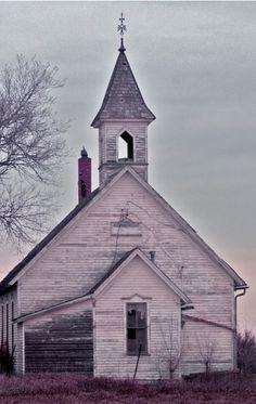 Nebraska church                                                                                                                                                      More