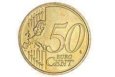 Controlla tutte le tue monete da 50 centesimi, alcune potrebbero essere edizioni rare o limitate dal valore davvero inaspettato.