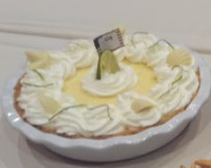 Http Www Epicurious Com Recipes Food Views Key Lime Pie