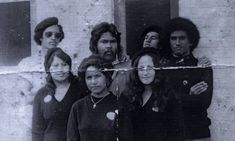 On the Dawn Raids and apologies – a Polynesian Panther writes | The Spinoff Leading From The Front, Labor Union, The Settlers, Scapegoat, Keynote Speakers, Anti Racism, Latest Video, History, Historia