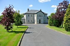 Here you can find houses and apartments in Ireland for sale or rent or you can list your property using topcomhomes Wexford Ireland, 5 Bedroom House, Property For Sale, Apartments, Real Estate, Houses, Mansions, House Styles, Home Decor