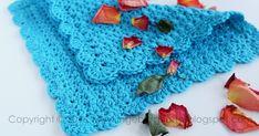 Virkad disktrasa (del - Crocheted dishcloth (part Former, Crochet Potholders, Dishcloth, Blanket, Crafts, Manualidades, Blankets, Handmade Crafts, Cover
